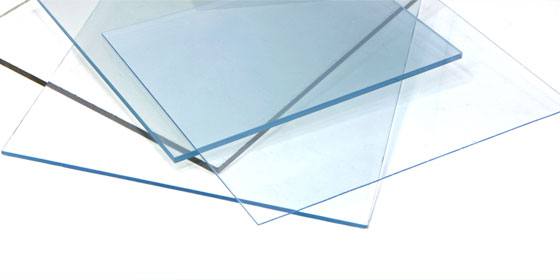 Image result for PVC clear sheet