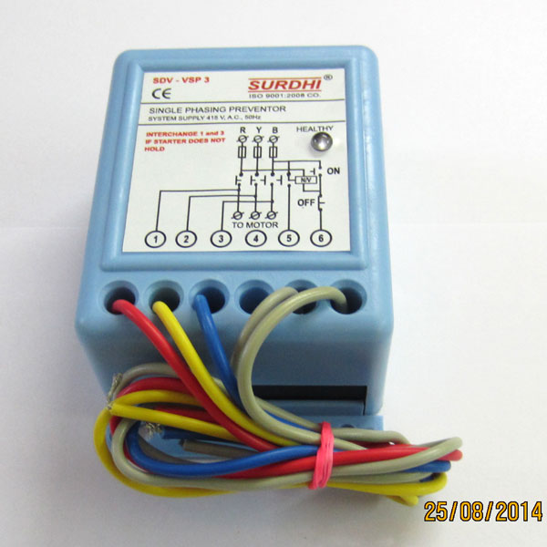 Transistor Zener Diode Voltage Regulator Circuit besides Understanding Static Frequency Converter together with Make High Lighter Stun Gun 0132702 likewise John Deere 332 Wiring Diagram likewise Bobcat Alternator Wiring Diagram Starter. on transformer schematic diagram