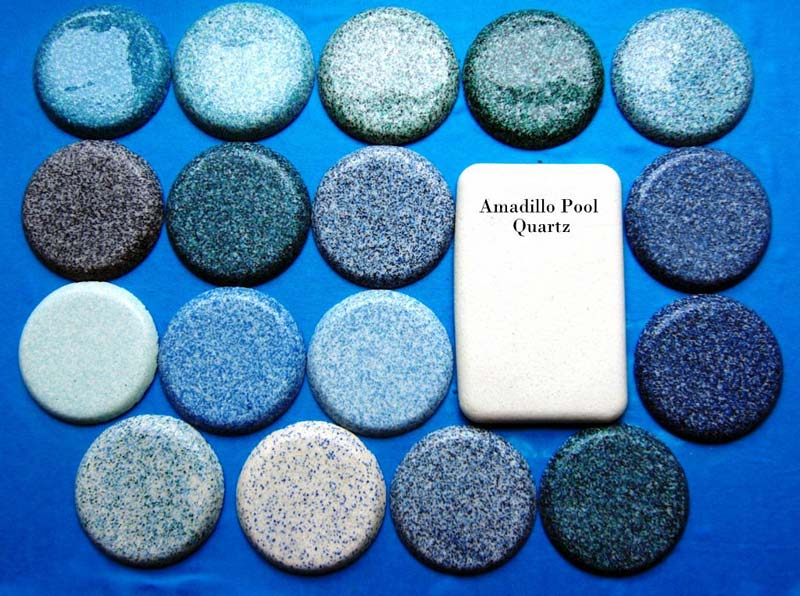 Quartz Swimming Pool Plaster Manufacturer In New Zealand By Pool Quartz New Zealand Id 1815198