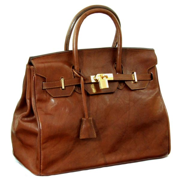 Ladies Leather Handbags Manufacturer Amp Manufacturer From Kanpur India Id 1332131