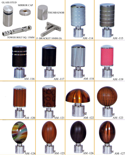Products furniture fitting manufacturer
