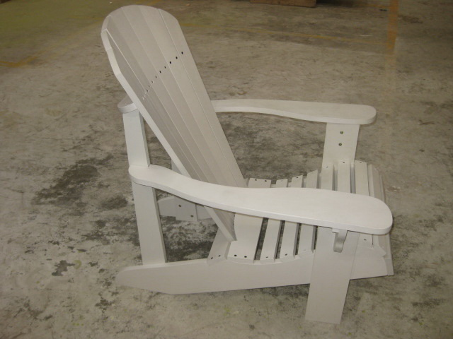 Hdpe outdoor furniture offered by world furnitrade co ltd for Outdoor furniture thailand bangkok
