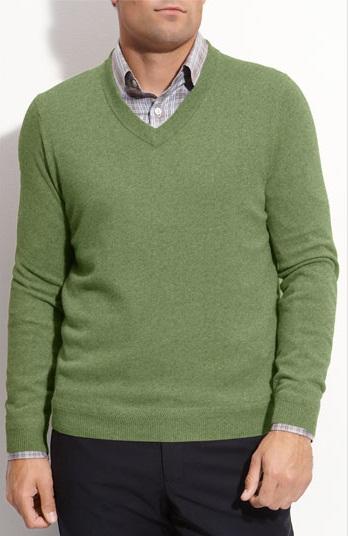 Sweater (FE3)