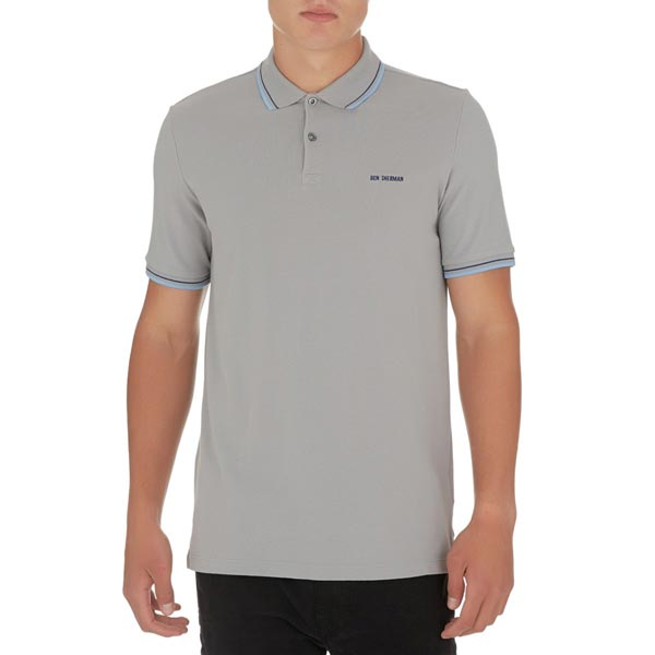 Products mens printed polo t shirts wholesale suppliers for T shirt manufacturers in durban