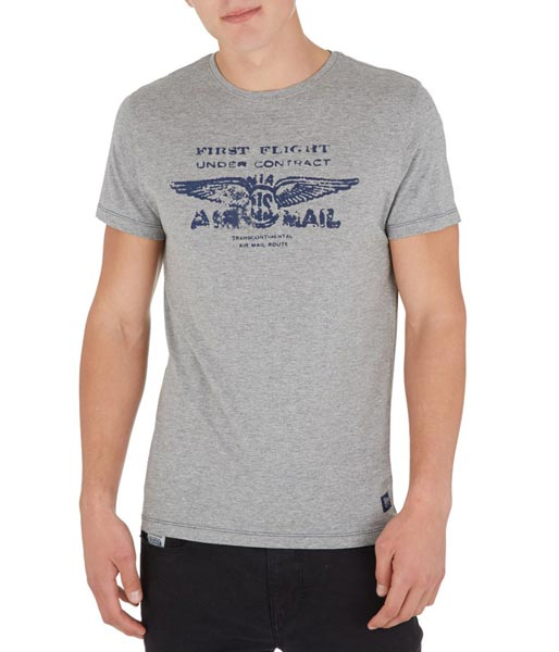 Products mens printed round neck t shirts wholesale for T shirt manufacturers in durban