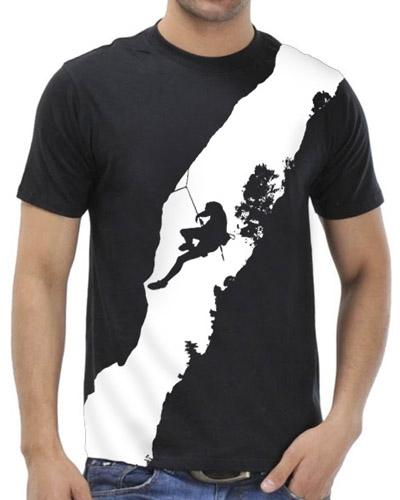 Designer T Shirts For Guys