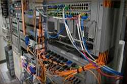 Fiber Optic Cable Splicing Work from jeddah Saudi Arabia by ...