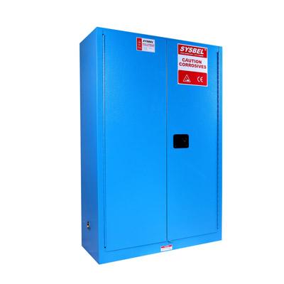 Chemical Storage Cabinets (WA810450B/1B)