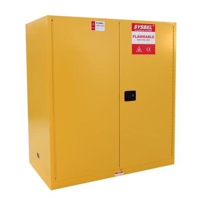 Flammable Storage Cabinet (WA810115)