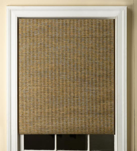 Products Jute Window Blinds Manufacturer Inbardhaman