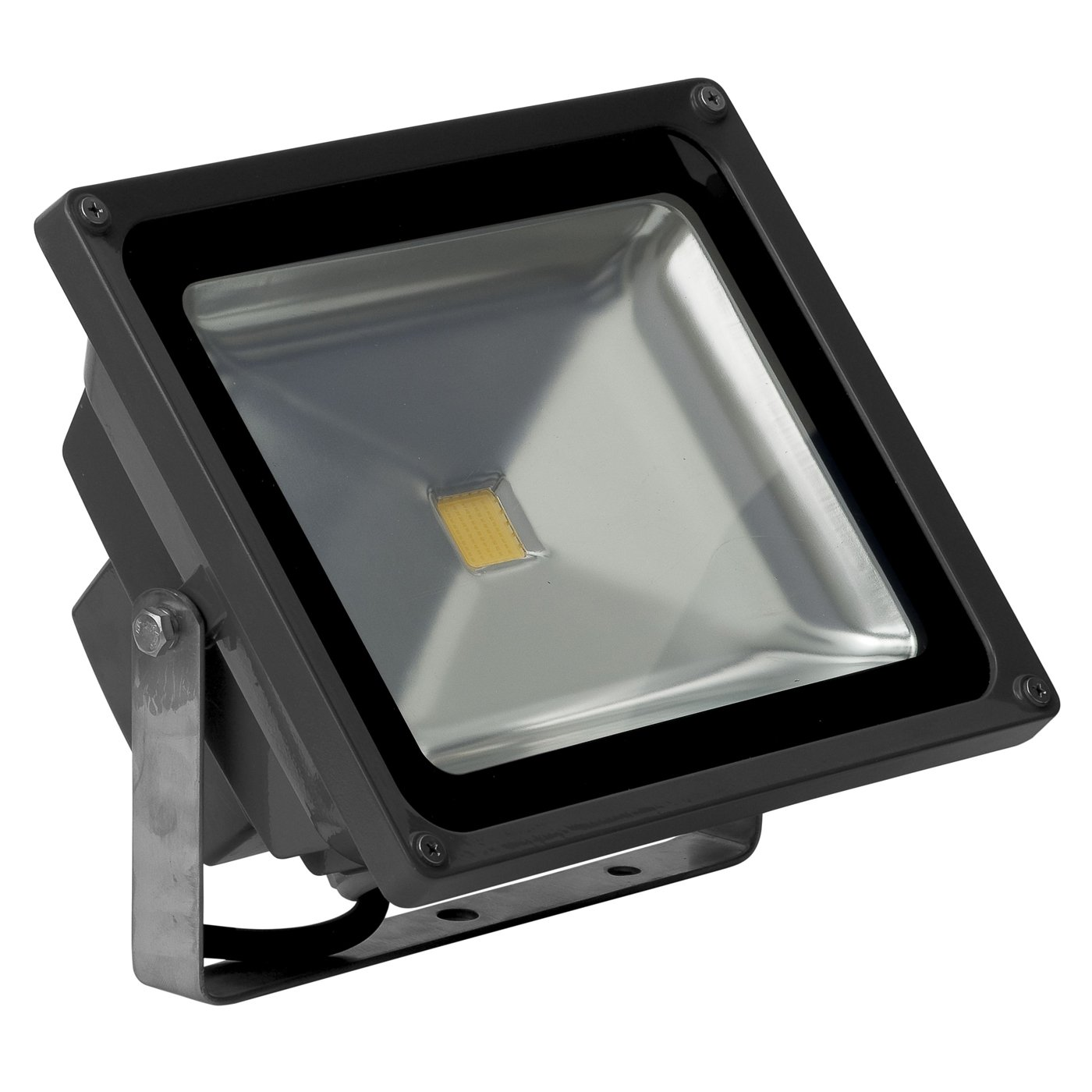 Flood Light Email Neighbor : Products buy floodlight from future age solutions india