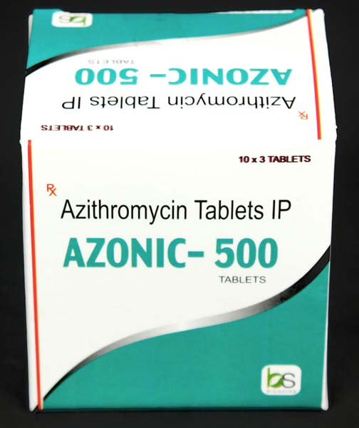 Zithromax suspension patient information leaflet trimethoprim