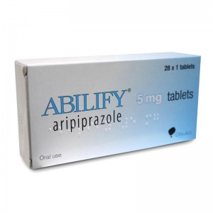 abilify tablet price