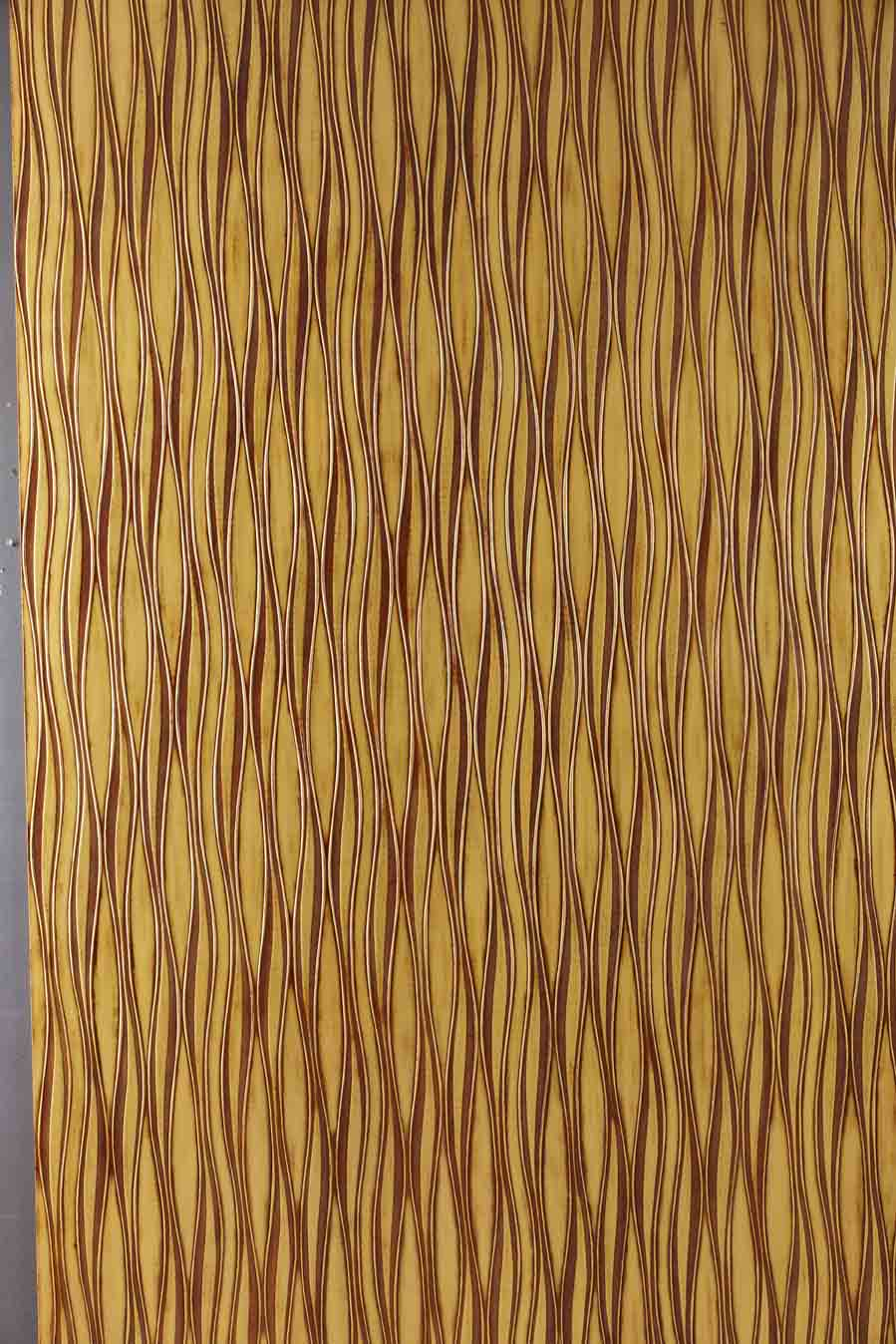3d wall covering panels wallpaper manufacturer guangdong for 3d wall covering wallpaper