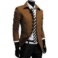 Products Mens Designer Clothing Manufacturer In Punjab