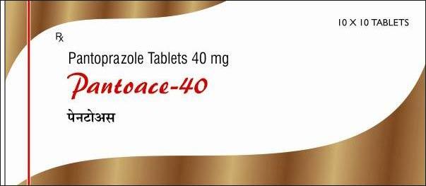minimum eq dosage