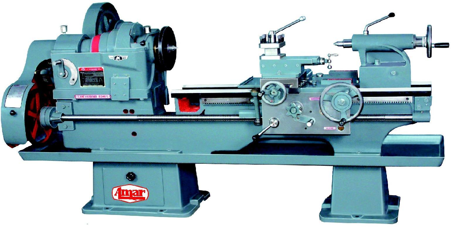products precision lathe machines manufacturer. Black Bedroom Furniture Sets. Home Design Ideas
