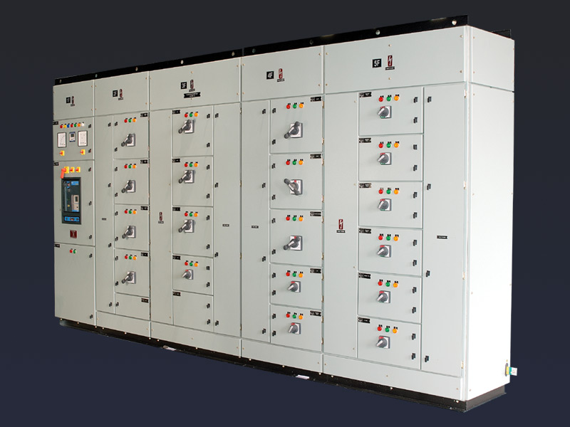 Products Mcc Panel Manufacturer Manufacturer From India Id 696876