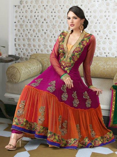 red fashions india member since 2 years