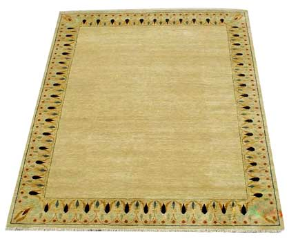 Carpet Rugs Carpet Vidalondon
