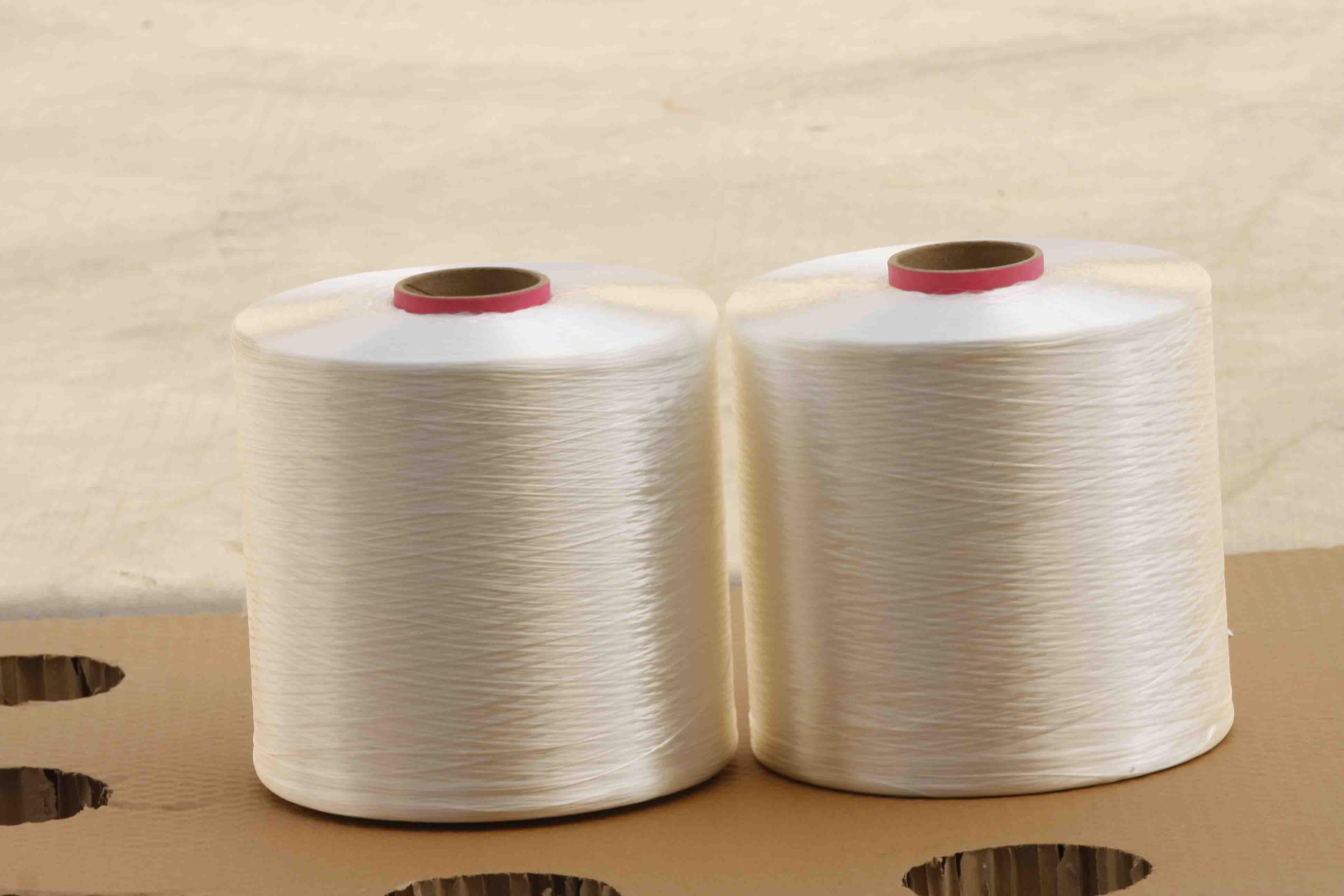 Нейлоновые нитки для вязания 17