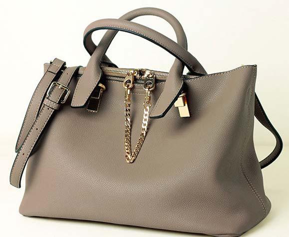 burberry handbags outlet sale 0aho  ladies handbags