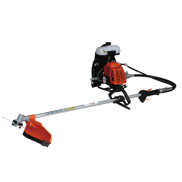 What are some good brush cutters?
