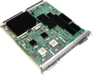 Buy Network Device from Popins.in, India | ID - 704544