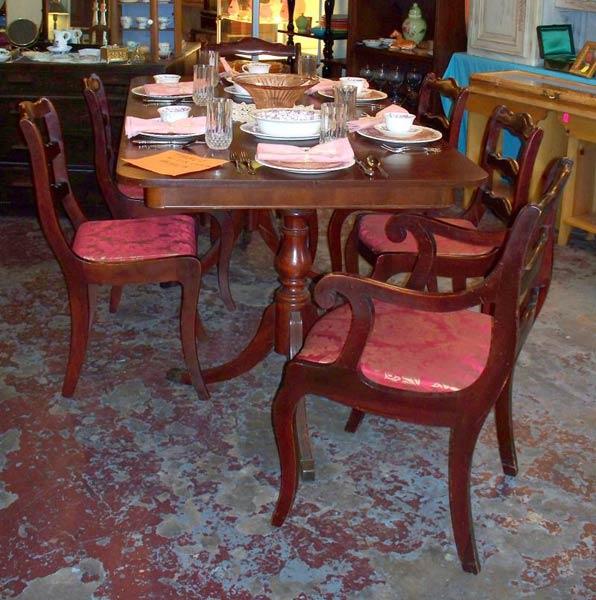 manufacture of dining room furniture quality furnitures m p teak logs