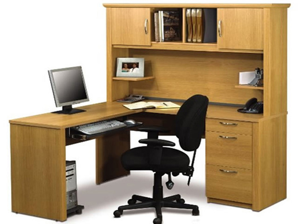 Computer Desk And Chair Design Ideas - Study Table Designs ...