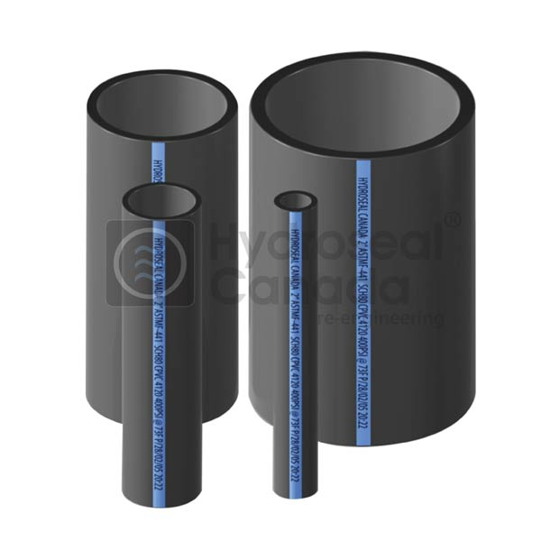 Products pvc pipes tubes manufacturer in new castle