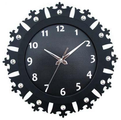 Designer Wall Clocks Manufacturer inMorbi Gujarat India by