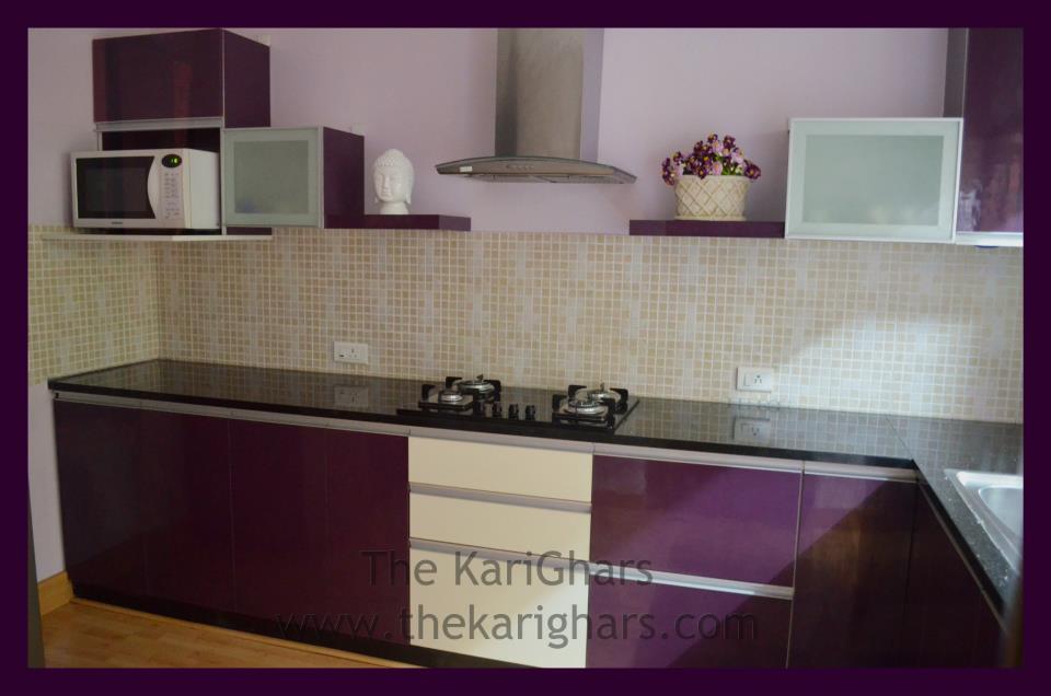 services home interior decorators in bangalore offered