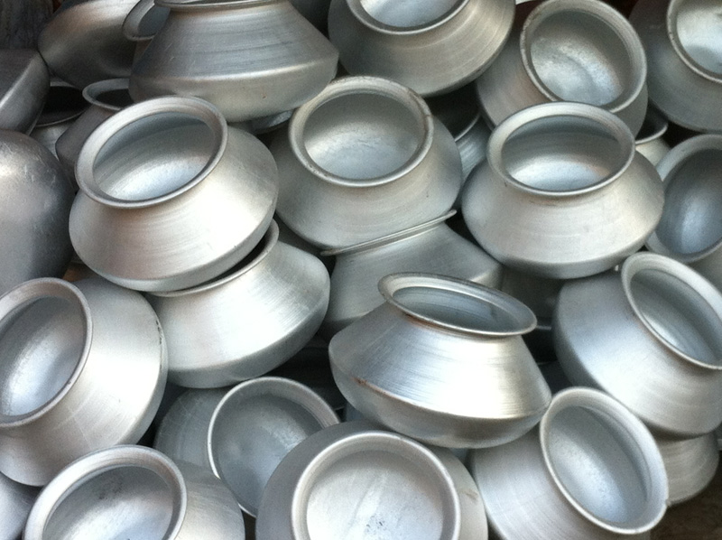 bharat aluminium Bharat aluminium company ltd, korba, chhattīsgarh, india 84077 likes 5428  talking about this 5984 were here bharat aluminium co ltd (balco.