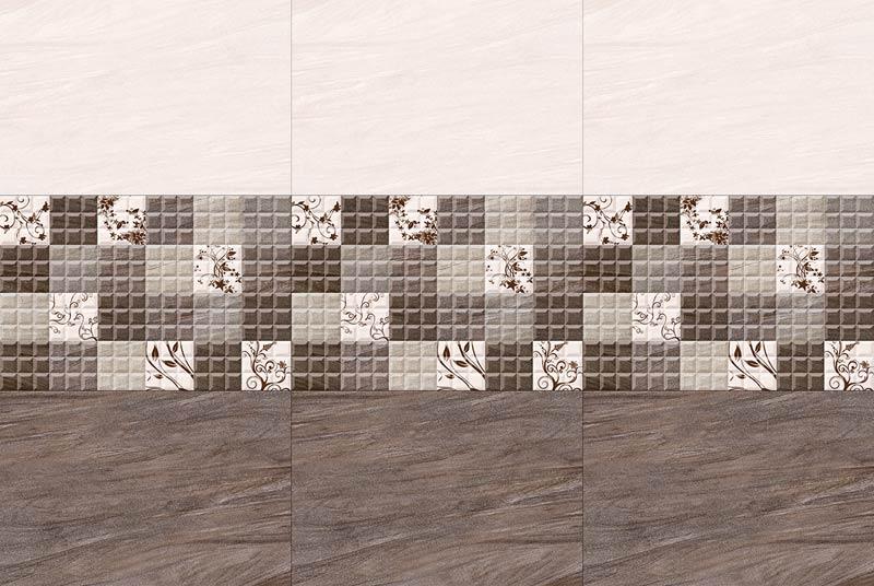 Office Wall Tiles. 43 Office Wall Tiles - Churl.co on bathroom tile in bulk, bathroom wall and floor tiles uk, bathroom wall mirrors, bathroom cabinets cheap, bathroom tile ideas gallery, bathroom wall paint ideas, bathroom tubs cheap, bathroom wall graffiti, bathroom decorating ideas cheap, bathroom tile with vertical, bathroom mirrors cheap, bathroom ceramic tile flooring, bathroom tiles product, bathroom remodeling cheap, bathroom stone wall, bathroom vanity tops cheap, bathroom faucets cheap, bathroom sinks cheap, glass mosaic wall tile cheap, bathroom accessories cheap,