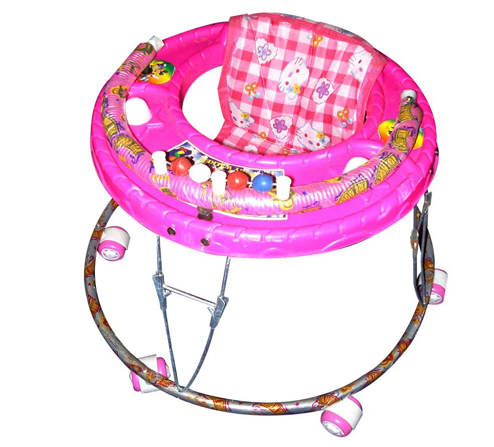 fancy baby walker manufacturer innew delhi delhi india by
