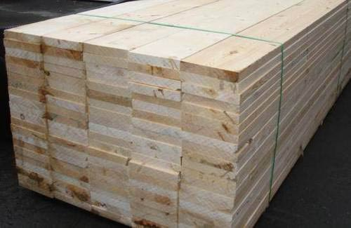 Pallet Manufacturers Pallet Manufacturer Pallet Suppliers