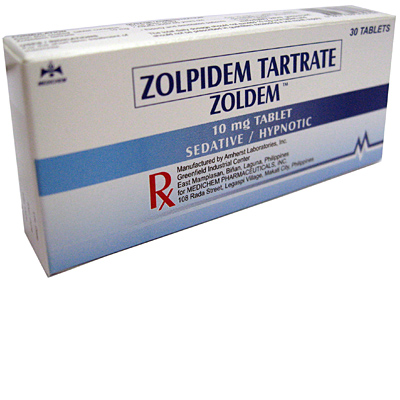 purchasing zolpidem ambien dosage 20