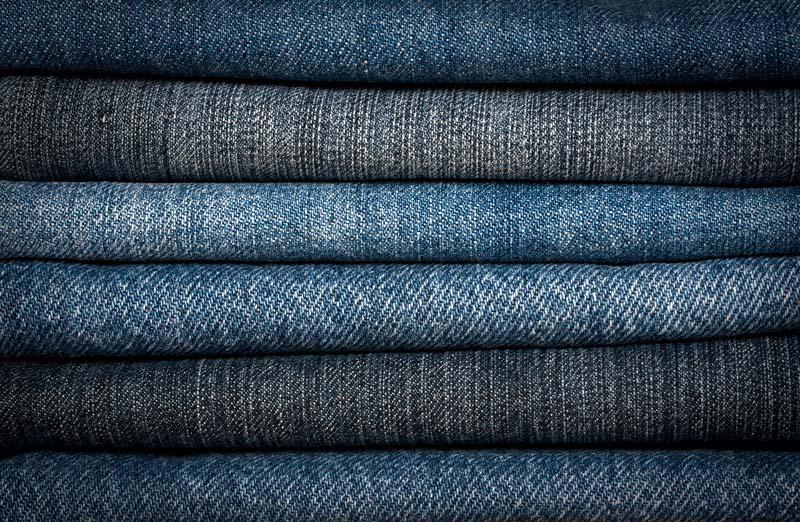 Products - Denim Fabric Manufacturer inMadurai Tamil Nadu India by Partap Fabrics Pvt. Ltd. | ID ...