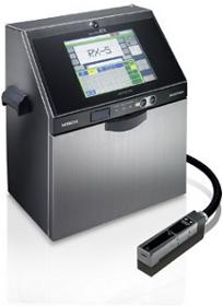 Inkjet Printer (RX SD 160W)