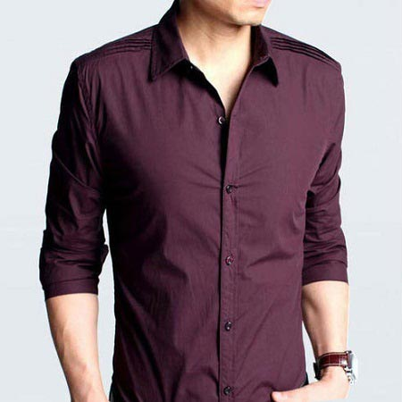 Products mens full sleeve formal shirt manufacturer for Tuxedo shirts for men