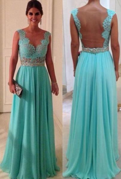 Long evening dresses in sale – Woman best dresses