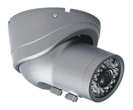 Wired ip camera gk ipdm4001f manufacturer manufacturer - Emirates camera ...