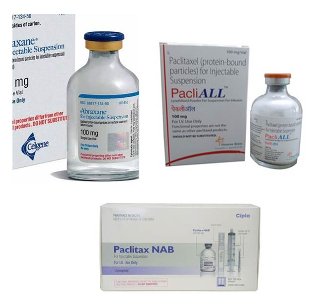 proviron infertility treatment