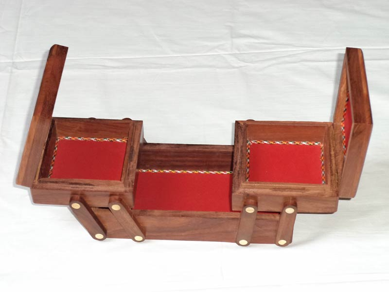 Wood Furniture Manufacturers Supplier Exporter In India