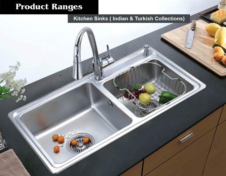 products buy kitchen sink from eurotech baths and