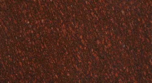 Granite Cat S Eye Colors