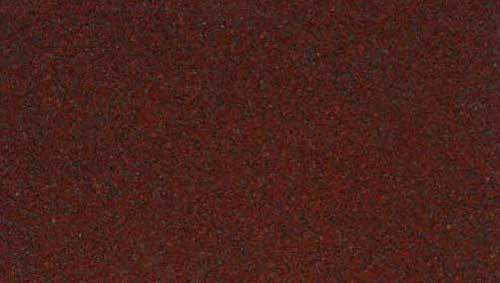 Red Fire Granite : Products buy fire red granite slab from m s pradeep