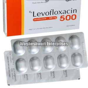 hydroxychloroquine 200 mg used for