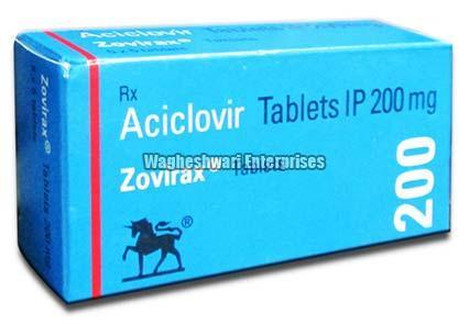 precios de levitra 20 mg